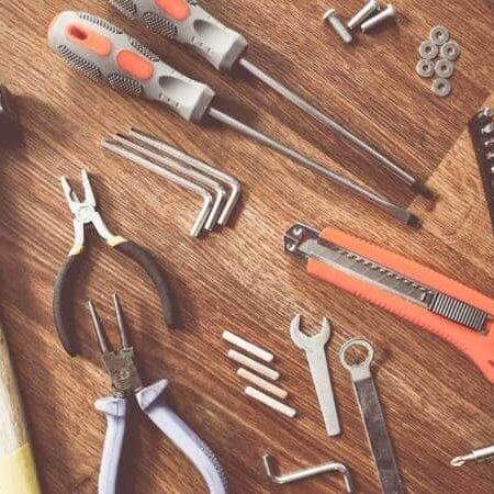 tools and resources i use to build niche websites